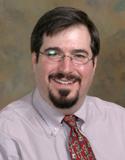 Dr. Bruce Lish